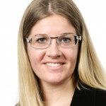 Astrid Witalinski Signal Iduna und Sijox Immobilienfinanzierung – Zinstief für Forward Darlehen nutzen