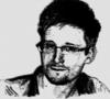 Facebook: Neue Datenschutzrichtlinien ab dem 1. Januar 2015