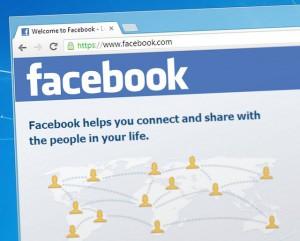 Facebook Keyfacts für Handwerk und Einzelhandel