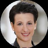 Olga Benner