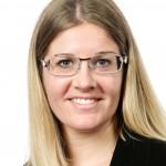 Astrid Witalinski Signal Iduna und Sijox : Was muss ich bei einem Einbruch beachten?