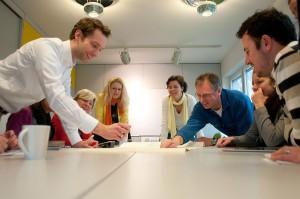 WorkInn_Dortmund_CoWorkingSpace_II
