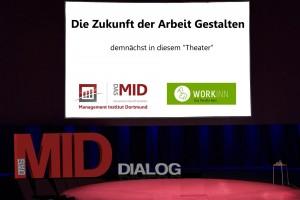 MID-Dialog