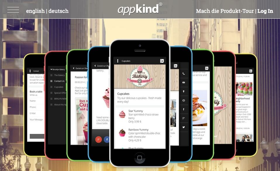 appkind_Agentur_Apps