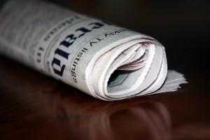 Newspaper_Morguefile_seriousfun