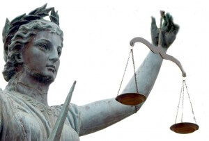 Wahrheit und Gerechtigkeit