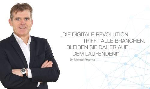 Einladung 1. Zukunftsforum Mittelstand-Ruhrgebiet.de