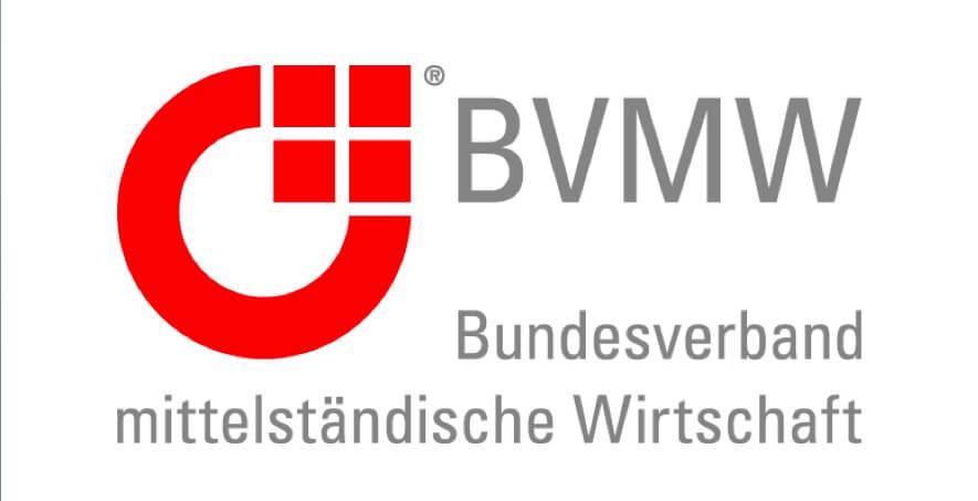 """Förderprogramm """"go-digital"""" für KmU im Ruhrgebiet und in Sachsen"""