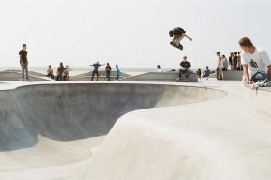Skater_Jugendliche