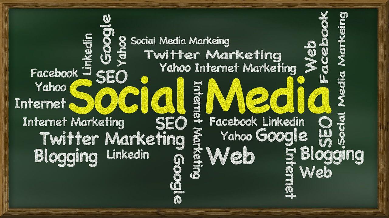 Twitter oder Facebook? Warum viele Marketing Verantwortliche Twitter bevorzugen