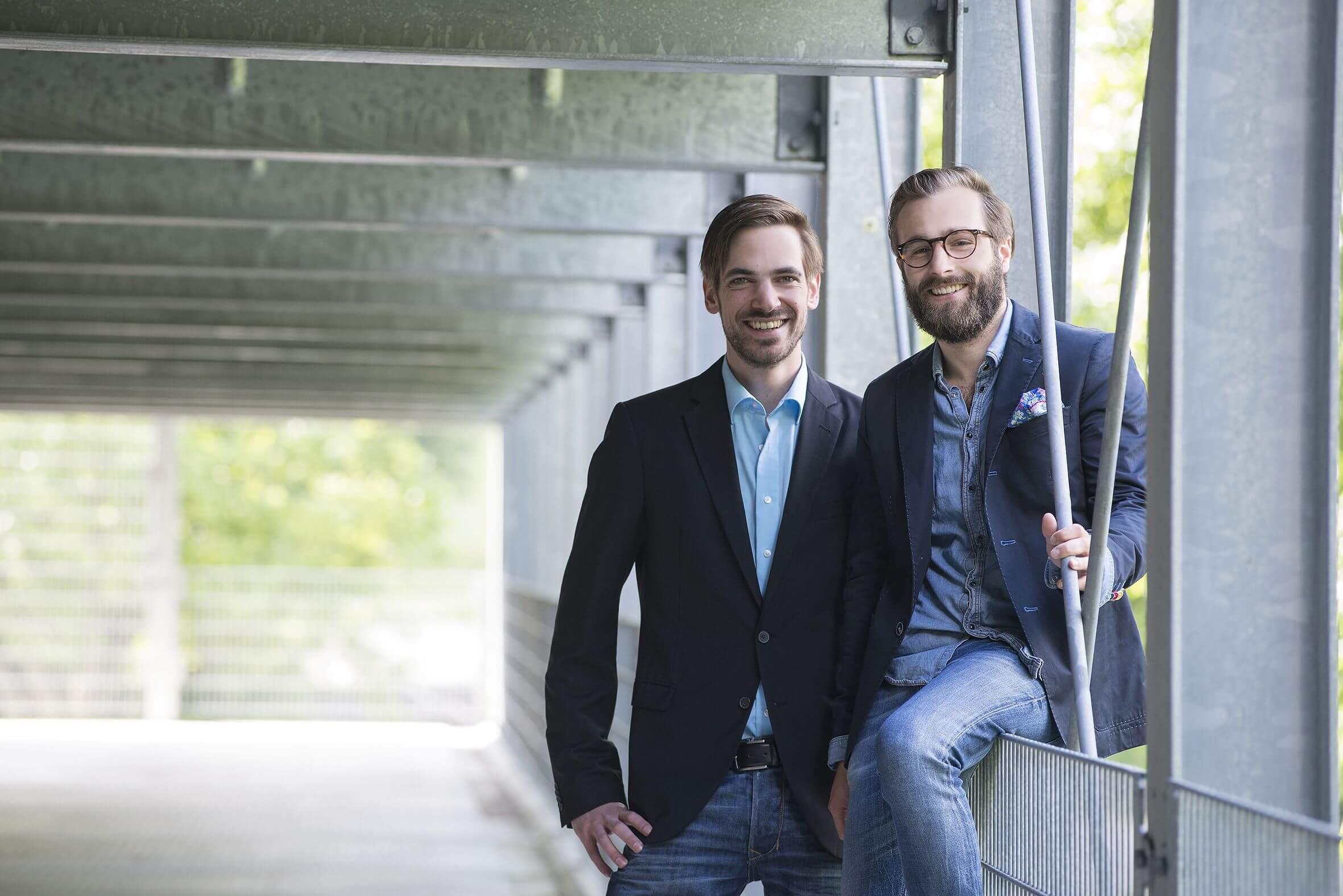 Interview mit Dortmunder Unternehmen: Lowenerlight LED-Lichtlösungen