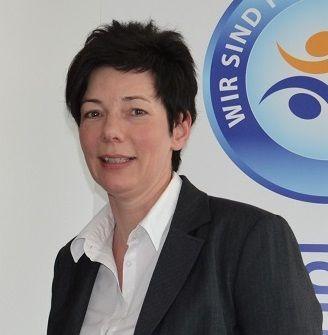 Interview mit Dortmunder Unternehmen: Annette Engel und familienbewusst.de