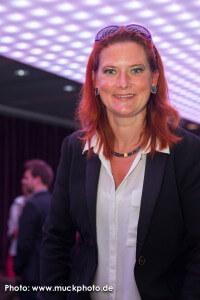 Christiane von Schönberg, Vertriebstrainer, Berater und Speaker