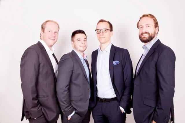 Interview mit Dortmunder Unternehmen: Weiße Q – Marktforschung und Marketingberatung