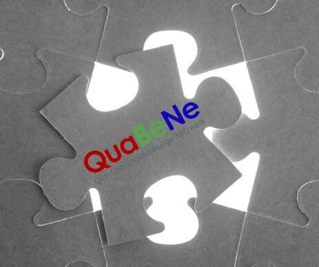 Beratungsförderung für KMU und deren Beschäftigte – QuaBeNe lädt ein