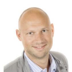Interview mit Dortmunder Unternehmen: Die Internetmarketing-Agentur XIEGA