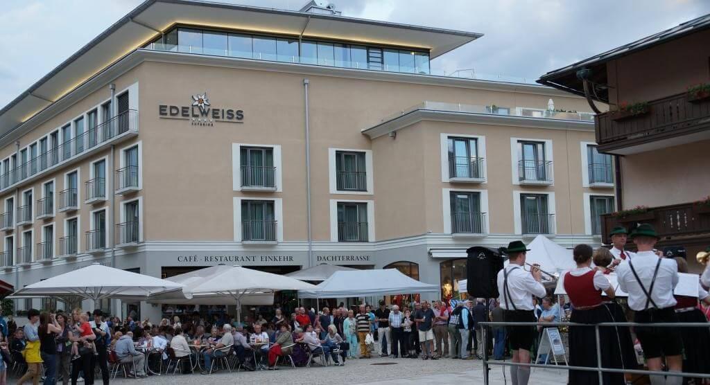 Hotel_Edelweiss_Berchtesgarden_Schumann