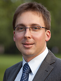 Michael Milewski
