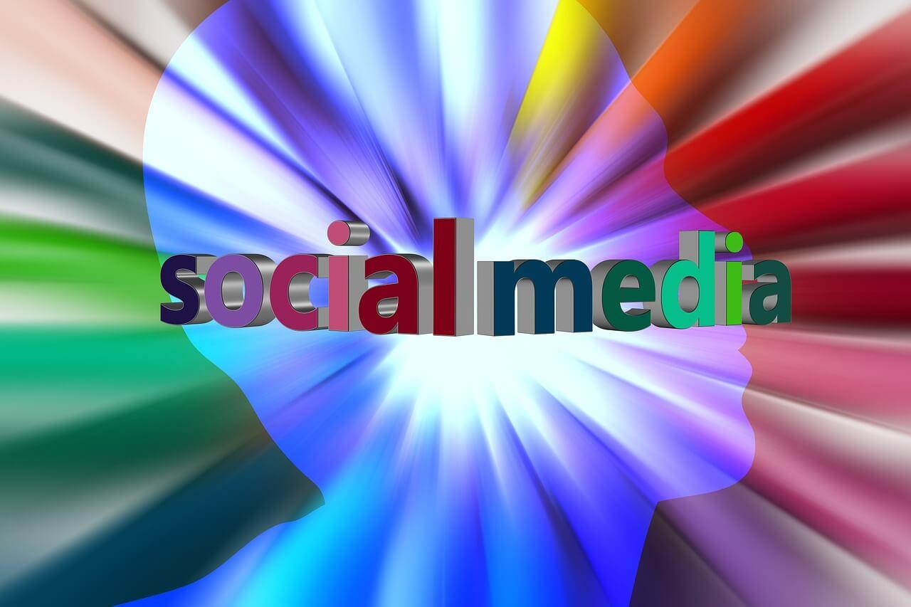 6 Tipps für Arbeitgeber: Wie finde ich den idealen Social Media Manager?
