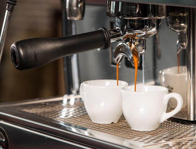 Motivation und Produktivität: Ist Kaffee wirklich so wichtig?