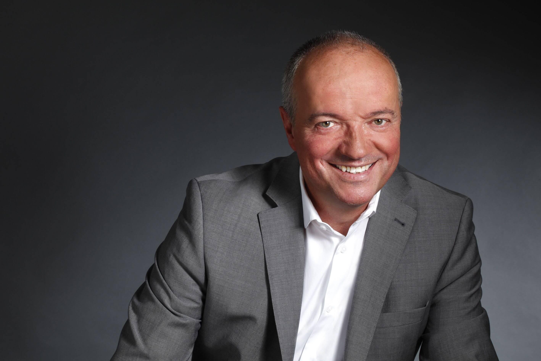 Interview mit Dortmunder Unternehmen: Thomas Grüner von Kaddi-Lack Industrielacke