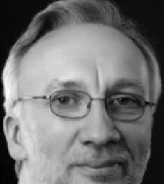Volker Schablinski