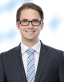 Investoren in den USA gewinnen: IHK zu Dortmund bringt Startups nach New York City