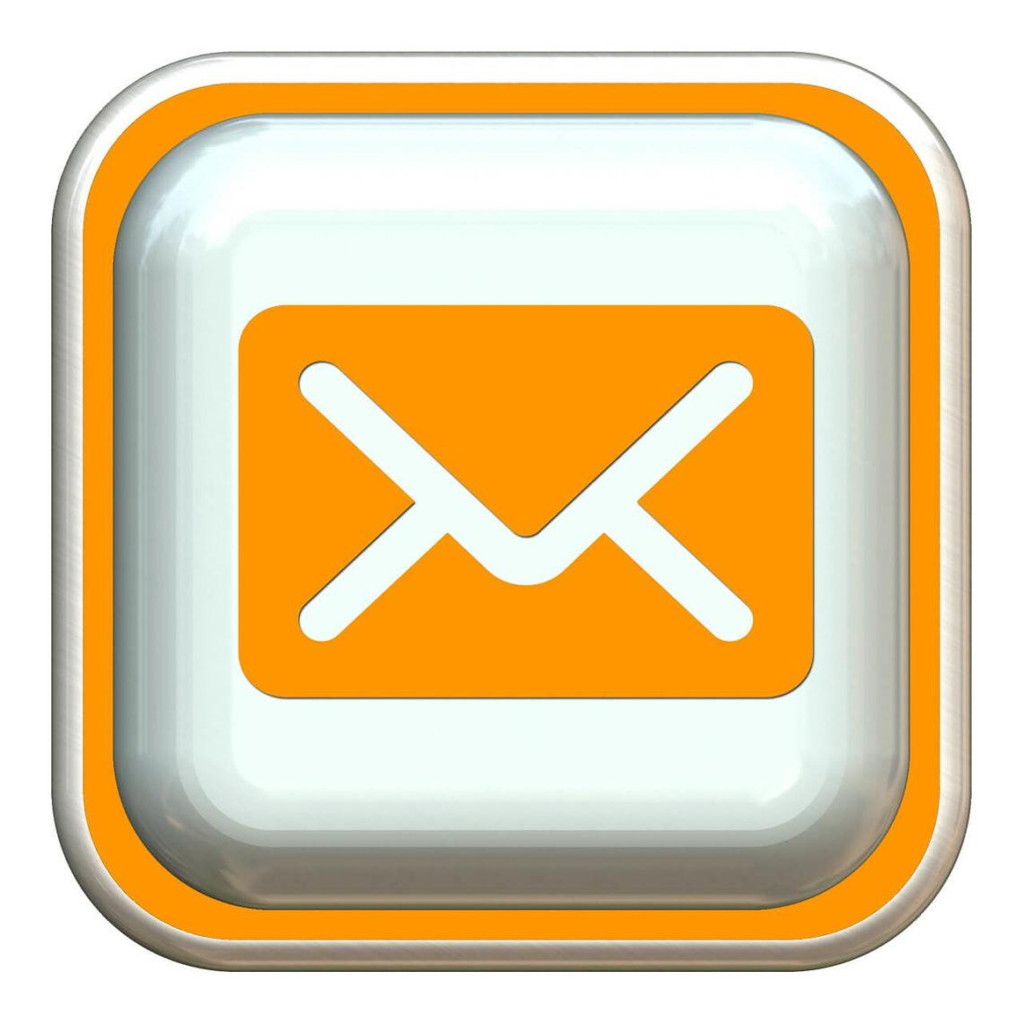 E-Mail Signatur erstellen: Gesetzliche Vorgaben und 7 Tipps