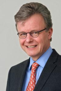 Kanzlei MEINKE, DABRINGHAUS UND PARTNER / [Foto: Dieter Menne, RN Datum: 16.04. 2010]