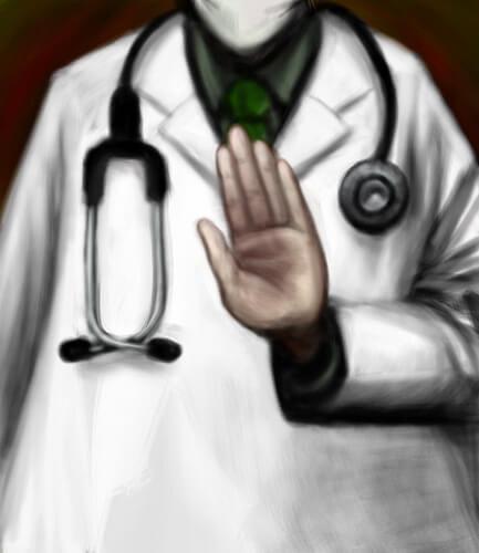 Schuldenerlass bei gesetzlichen Krankenkassen – aber nur bis zum 31.12. 2013