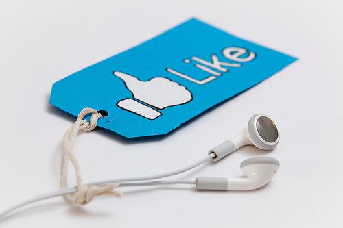 6f496abdbea291 Anleitung zu Spotify: Die allerallerbeste Musik online und offline ...