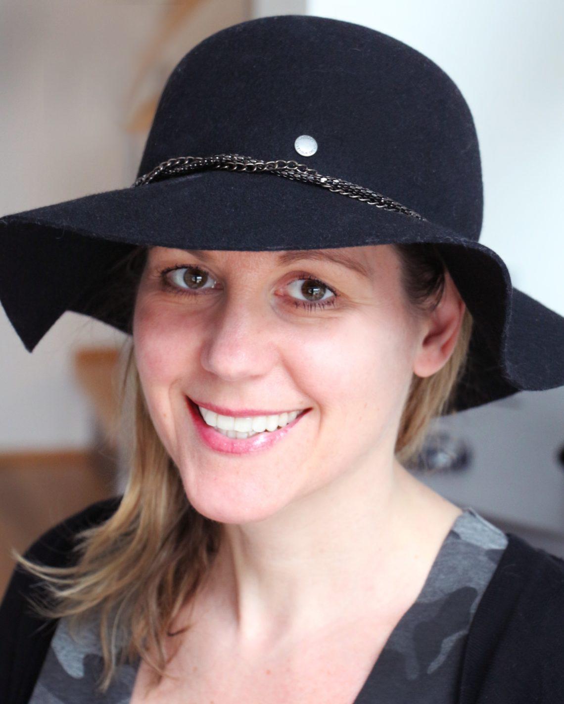 Interview mit Dortmunder Unternehmen: Alexandra Staniura – Boutique Macao