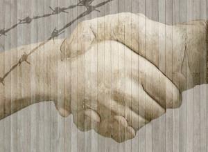 handshake-pixabay