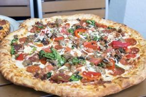 pizza-846841_1280