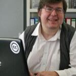 4. Cologne Web Content Forum: Content ist King