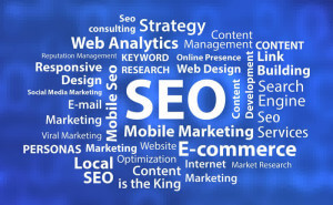 SEO-Tipp der Woche: Linkbuilding – vom Umgang mit Google-Dynamit