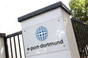 e-port_Foto_Einfahrt