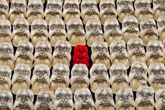 Wie Einzelhändler die Abhängigkeit von zentralen Online-Plattformen verringern