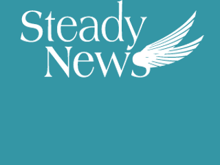 Newsletter der SteadyNews vom 11. August 2015