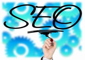SEO-Tipp der Woche: 7 Regeln zu Kommentaren in Blogs und Online-Zeitungen
