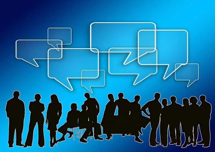 SEO-Tipp der Woche: Social Signals