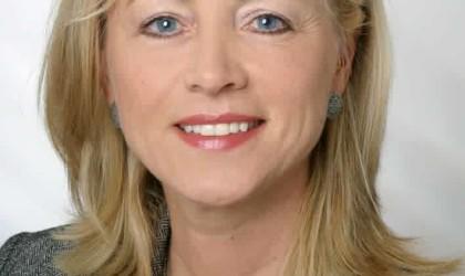"""Interviewserie """"Frauen in Führung"""": Dr. Sabine Seidel, Leiterin Studieninstitut-Ruhr"""