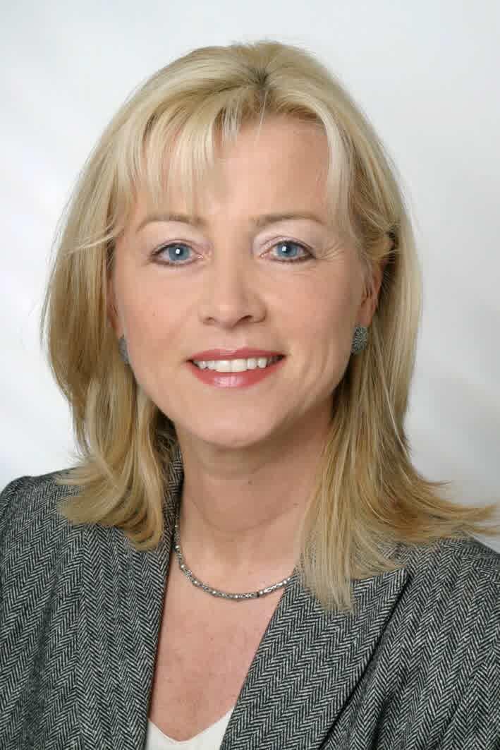 """Interviewserie """"Frauen in Führung"""": Dr. <b>Sabine Seidel</b>, ... - Dr.-Sabine-Seidel"""