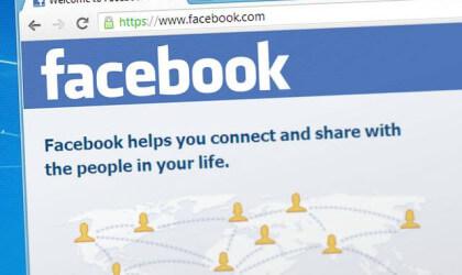 Wenn Beziehungen scheitern – und was Facebook gegen den Schmerz tun will…