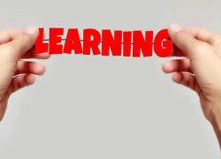Marketingstrategien Teil 2: Der Entschluss – was ist überhaupt machbar?