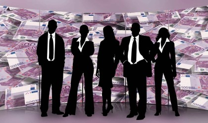 """Fördermittel-Programm """"Unternehmenswert Mensch"""": Für Unternehmen bis zu 10 Mitarbeiter"""