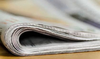 Instant Articles von Facebook: Mit 25 Medienpartnern nun in Deutschland