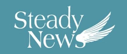 Newsletter der SteadyNews vom 17. November 2015