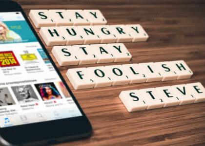 Social Media effektiv einsetzen wird immer schwieriger…