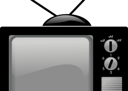 Werbung im Jahr 2015: TV-Werbung ist tot? Von wegen!